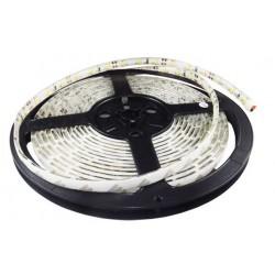 Warm wit LED strip 5 mtr
