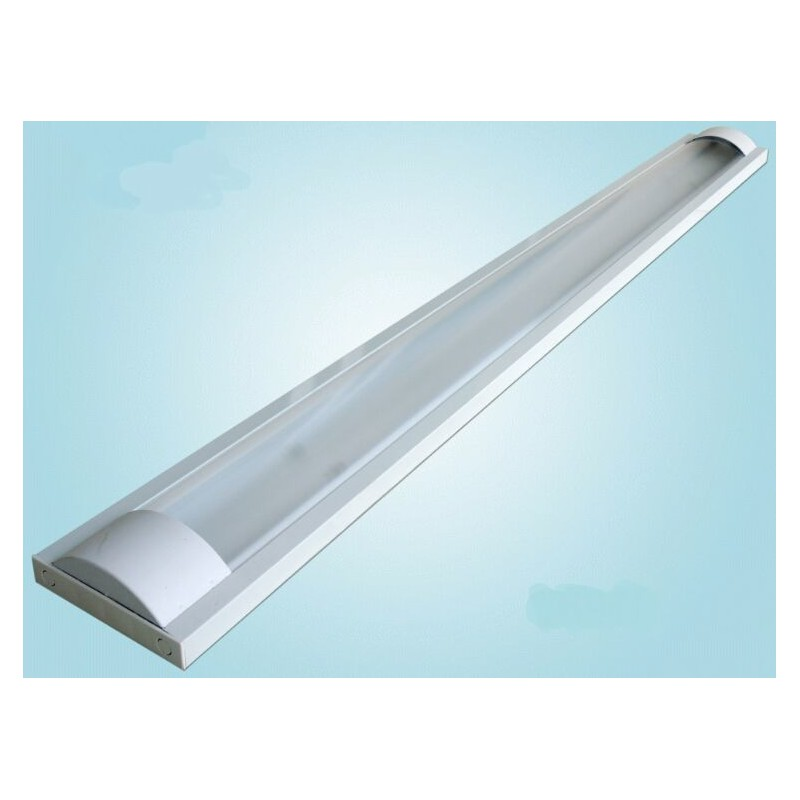 http://www.openbare-led-verlichting.nl/194-thickbox_default/led-tl-armatuur-softline-opaal-60cm-2-buis.jpg