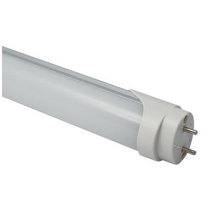 LED TL buis 9W - 60 cm - T8 - OLV Openbare Led Verlichting