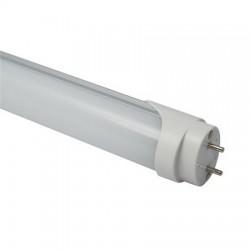 LED TL buis 18W - 120 cm - T8