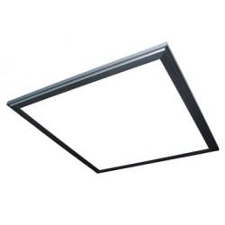 LED paneel 60x60 cm met ophangsysteem