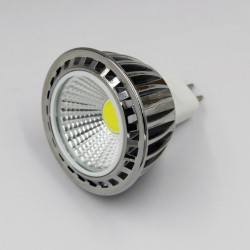 LED spot COB 12V 5W - MR16