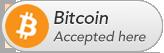 Payment-betalingen in bitcoin