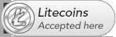 betalen met lite coin